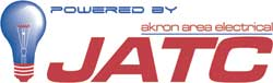 Akron Electrical JATC Logo